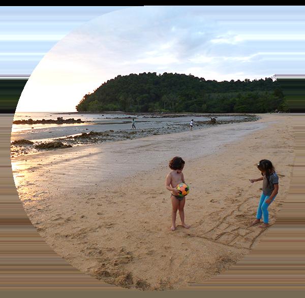 Sud de la Thailande-wekidstravel-guide-de-voyage-enfant