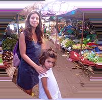 wekidstravel-kids travel-thailand