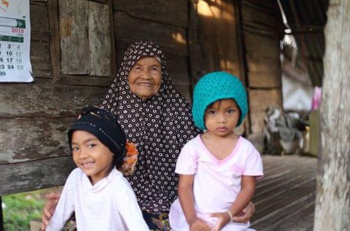la thailande en famille-koh yao-wekidstravel