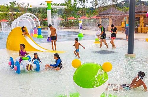 pattaya activities for kids wekidstravel travel guide family trip