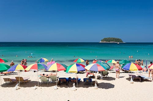 thailand-beach-family-travel-with-kids