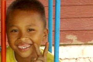 Nord de la Thailande en famille - activité - association - aide - enfant thailandais