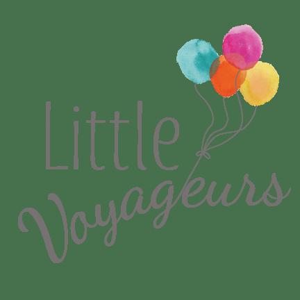 on parle de we kids travel - little voyageurs - thailande - famille