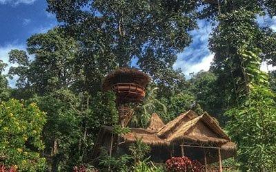 hotel pas cher KohChang -thailande pas cher avec des enfants