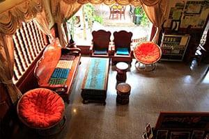Angkor-Cambodge-hotel-piscine-famille-bon plan