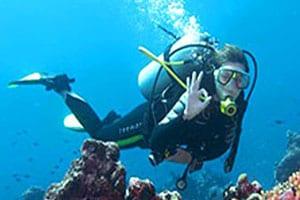 corail-mer- thailande avec des enfants - que faire à koh samui avec un ado - plongée sous marine thailande