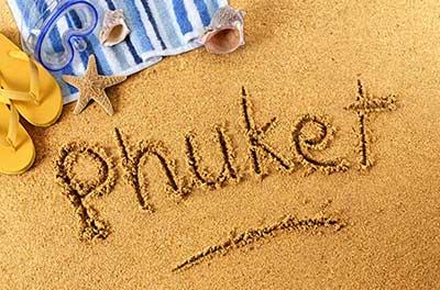 phuket-sable-plage