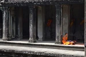 excursion-religion-histoire-vestige-culture