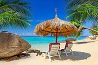 khao lak-thailande-plage-cocotier-vacances