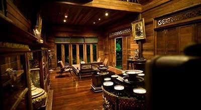 salon exotique-charme-bungalow