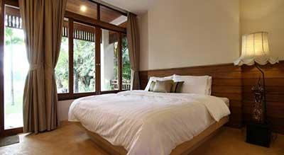maison-villa traditionnelle-thailande