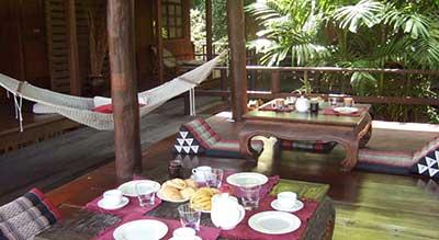 maison typique-thailande-nord