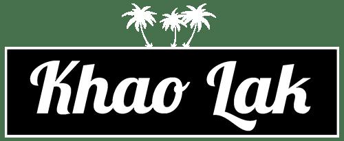 khao lak en famille