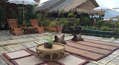 terrasse-coussin-restaurant
