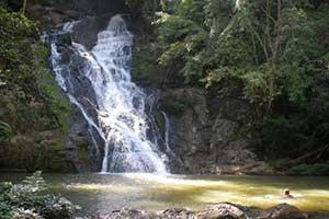 que faire à chiang rai - excursion nord de la thailande