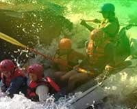 rafting-sport-famille-thailande-riviere