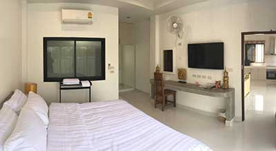 chambre-maison-charme-phuket