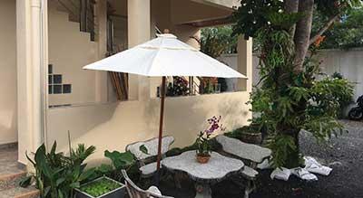phuket- hotel- thailande - maison - famille