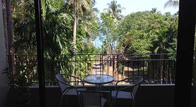 hotel phuket-terrasse-vue-nature