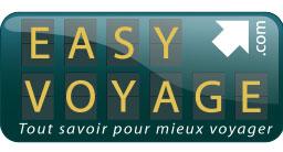 Easy voyage - thailande -logo