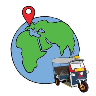 illustration-wekidstravel-planète-tuktuk
